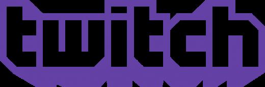 Flipgeeks-Twitch-Logo