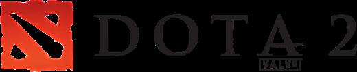flipgeeks-dota-2-logo