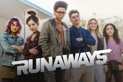 runaways (1)