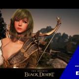 Black Desert Online SEA Review — FlipGeeksFlipGeeks