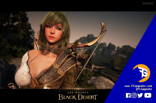 Black-Desert-Online-Cover-Photo