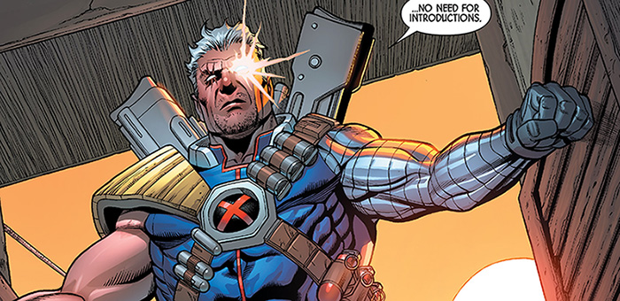 Cable-1-Marvel-ResurrXion-header