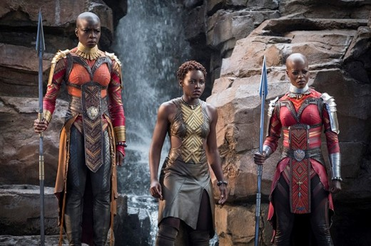 Dora_Milaje_Black_Panther