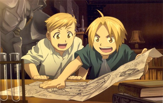 Elric.Brothers.full.639234