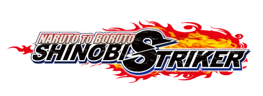 Logo-Naruto-To-Boruto-Shinobi-Striker-FlipGeeks