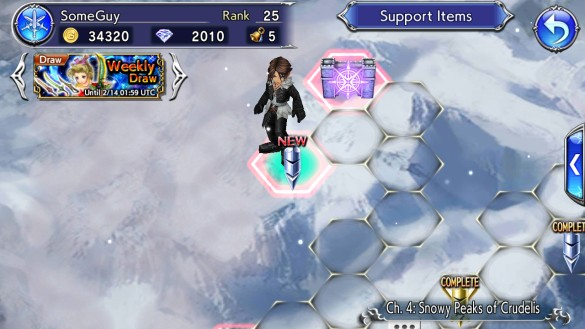 DFFOO_Chapter4