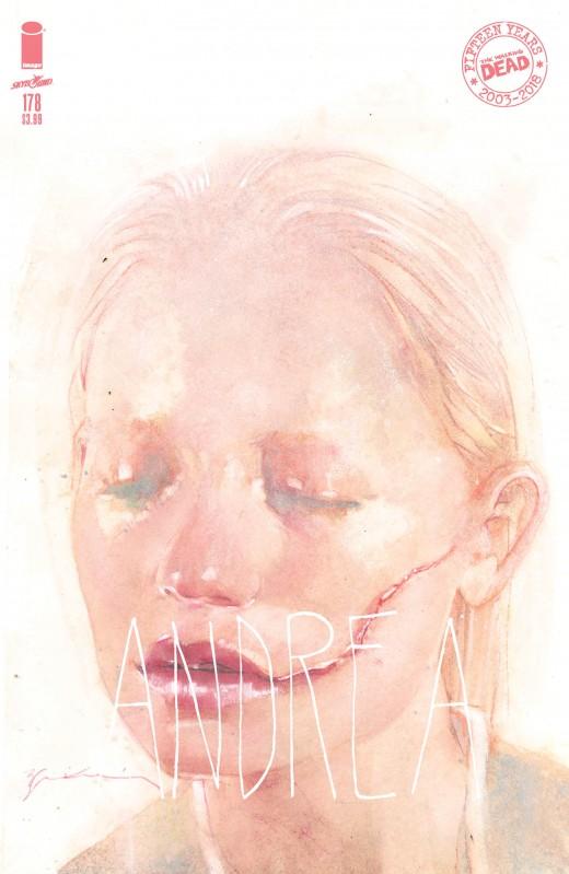 Sienkiewicz TWD cover 1