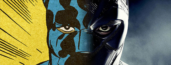 black-panther-halloween-costumes-header
