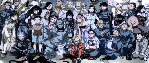 fullmetal-brotherhood