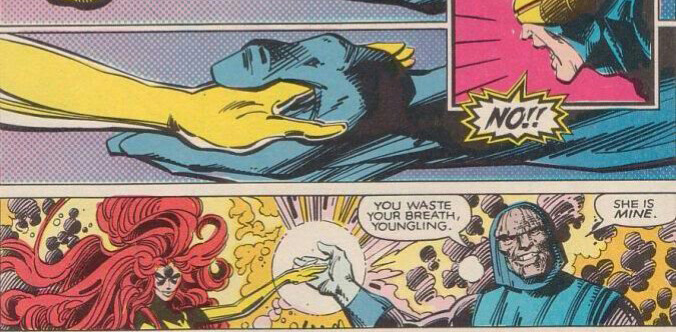 jean-grey-darkseid