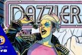 Dazzler 01 2018.jpg feat