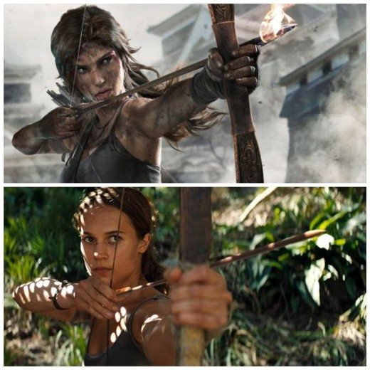 FlipGeeks-Tomb-Raider-Review8