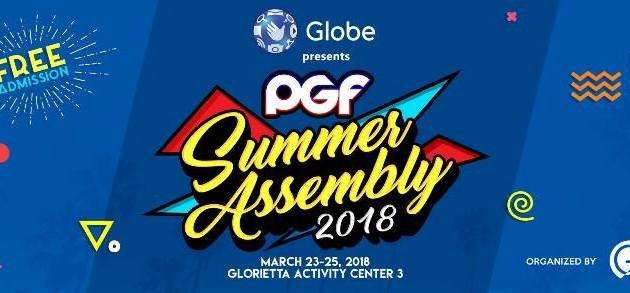 PGF-SA-2018-Flipgeeks-banner