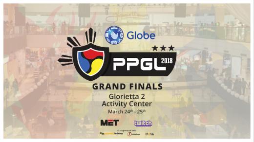 PPGL-2018-grand-finals-banner-Flipgeeks