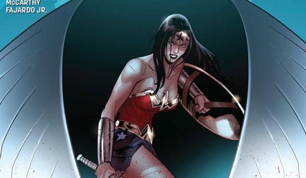 Wonder-Woman-2016-38-cvr