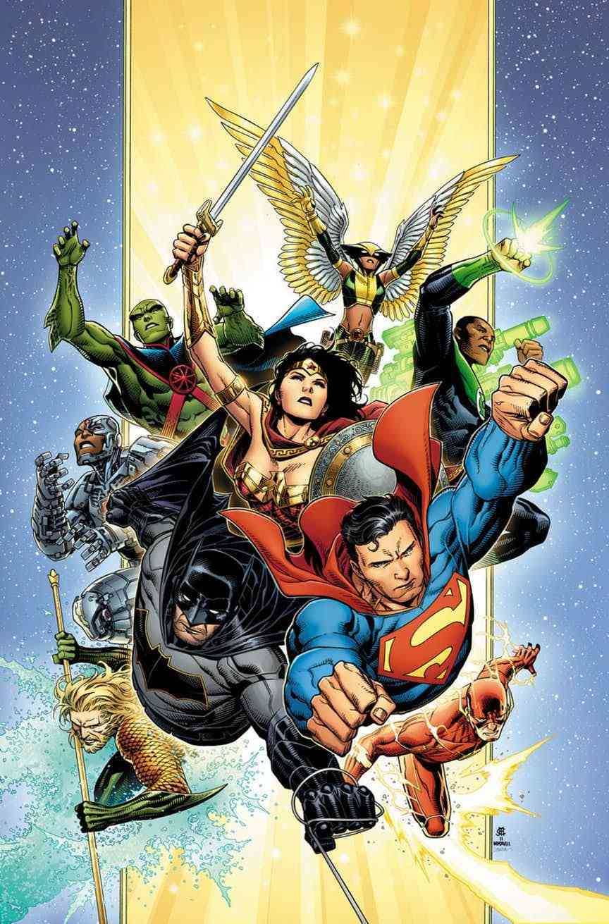 justice-league-01-2018-cheung
