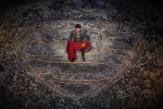 krypton-series-image-5-600x400