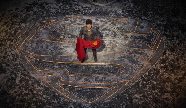 krypton-series-image-5-600x400