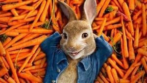 peter-rabbit-thumb