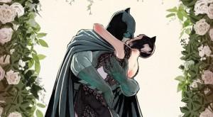 Batman Save the Date 2