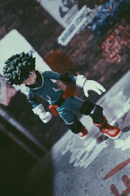 Figma-Boku-No-Hero-Izuku-Midoriya