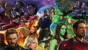 Avengers: Infinity War [Credit: Marvel Studios]