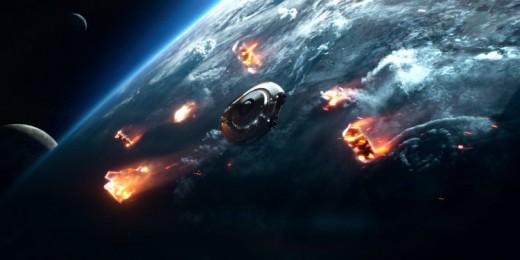 Lost-in-Space-7-e1522685213436