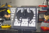 Propel RC Batwing HD and Hover 3
