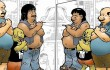 Pugad Baboy 30th 1 - Copy