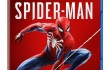 Spiderman-PS4-Standard-Edition-Flipgeeks