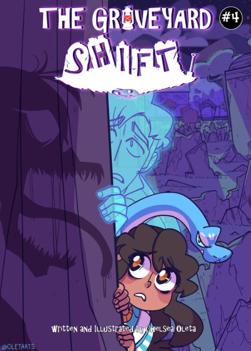 The Graveyard Shift 4 01