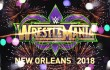 WrestleMania-34