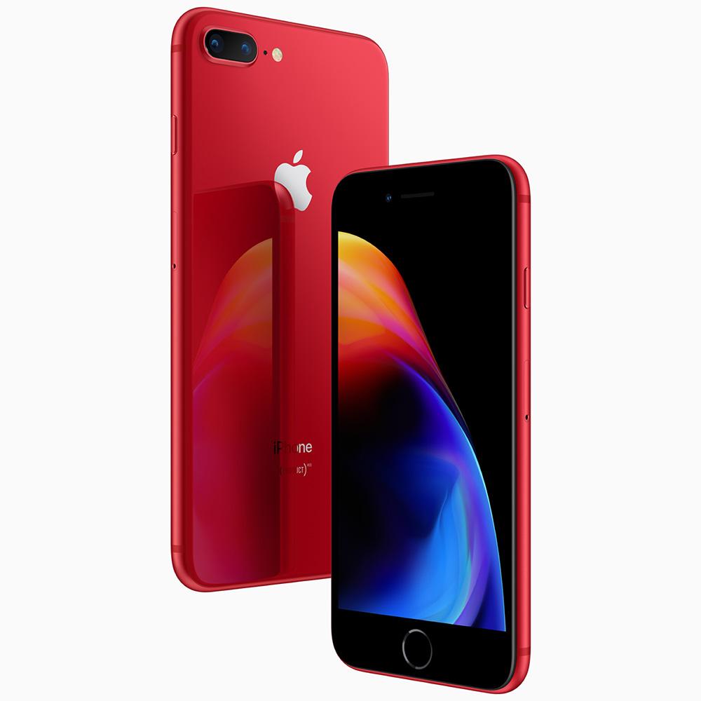 Apple Black Friday Iphone  Plus