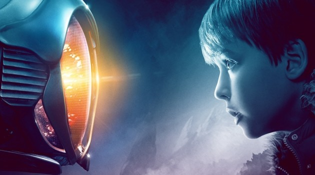 lostinspacepilotreaction-slideshow-1521572727098