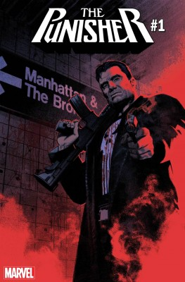 punisher-2018-01-cover