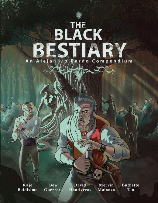 the-black-bestiary-cover