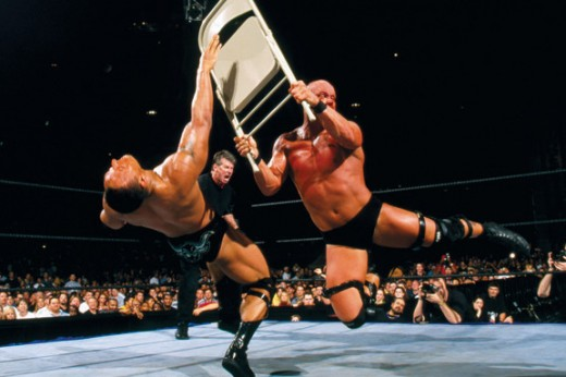 wrestlemania-17-the-rock-vs-stone-cold