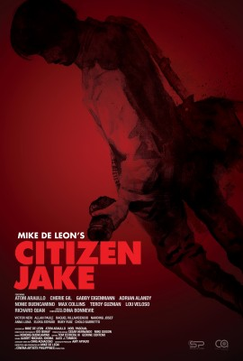 Citizen Jake Poster_2MB