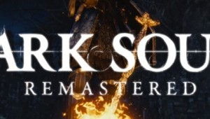 Dark-Souls-Remastered-Flipgeeks