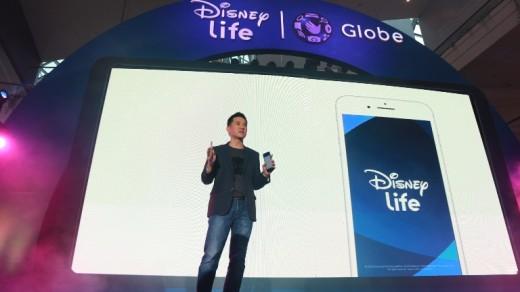 Globe-Disney-Life-FlipGeeks-20
