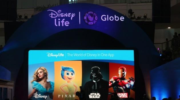 Disney-Life-Globe-FlipGeeks