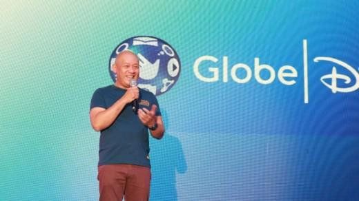 Globe-Disney-Life-FlipGeeks-7