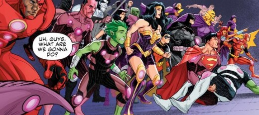 Image result for Justice league no justice