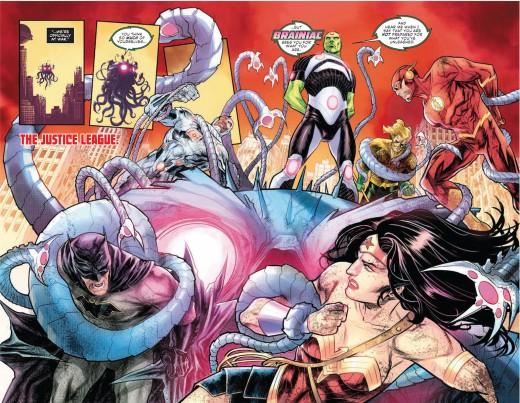 Justice League No Justice 01 2018 1