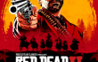 Red-Dead-Redemption-2-Flipgeeks