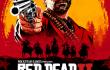 Red-Dead-Redemption-2-Flipgeeks