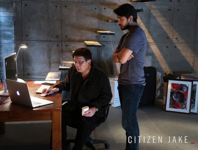 citizen-jake2