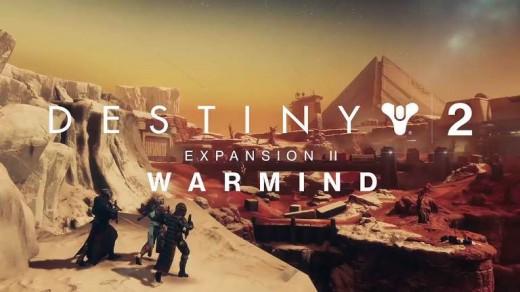 destiny-2-expansion-ii-warmind