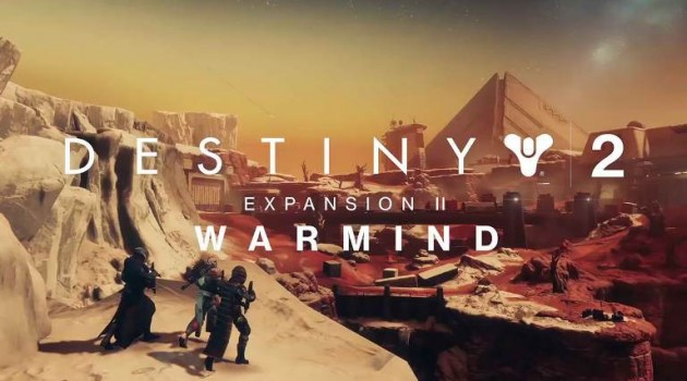 destiny-2-expansion-ii-warmind