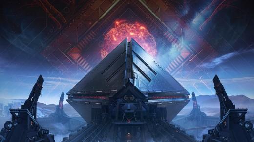 destiny-2-expansion-ii-warmind-screenshot-2